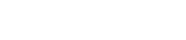 GreenSeam Logo