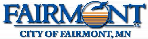 City of Fairmont, MN