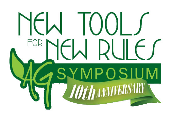 Ag Symposium – January 30, 2018