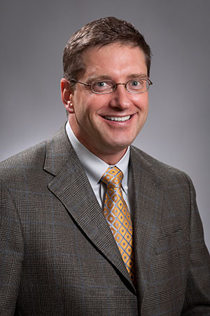 Brian Maciej