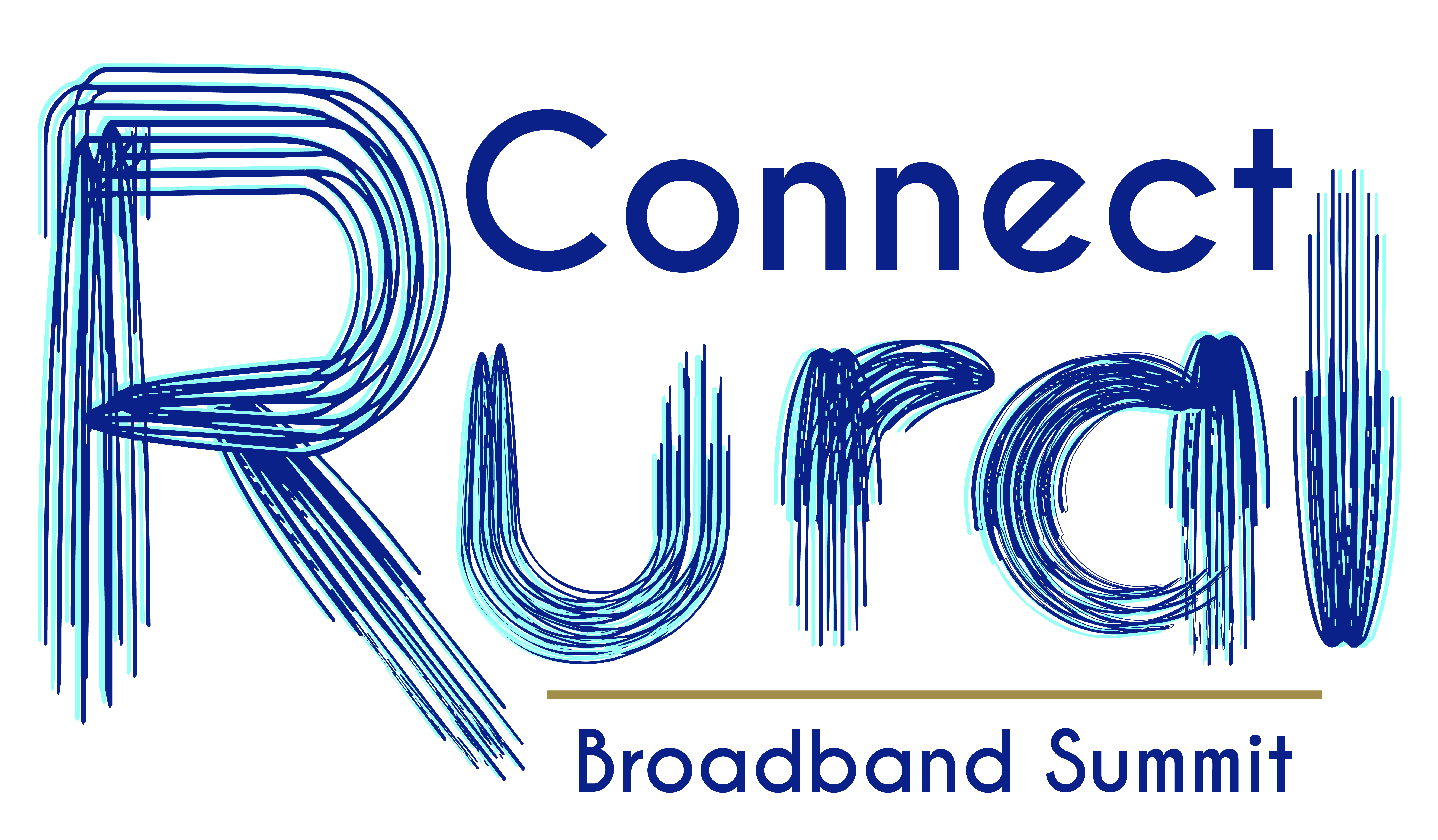 Connect Rural Broadband Summit