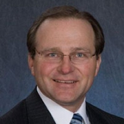 Craig Glogowski