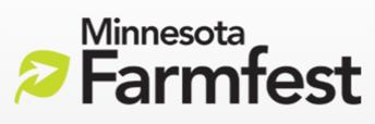 Save the Date: IDEAg Minnesota Farmfest