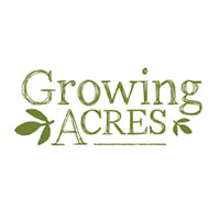 2nd Annual Growing Acres Conference – Products of the Farm & Home
