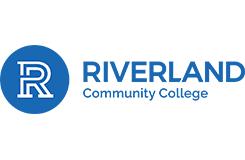 RiverlandComm