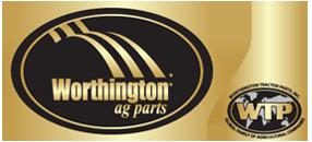 Worthington Ag Parts | GreenSeam