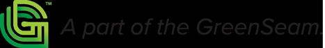 GSM_RGB_Logo_TM_LG
