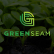 GreenSeam