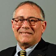 Bobby Fleischman