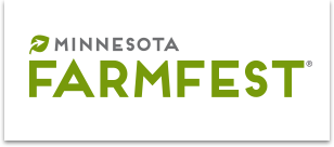 Save the Date: MN Farm Fest