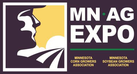 mn-ag-expo-2019-20